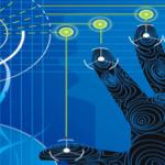 mensen-zijn-unieke-sensoren