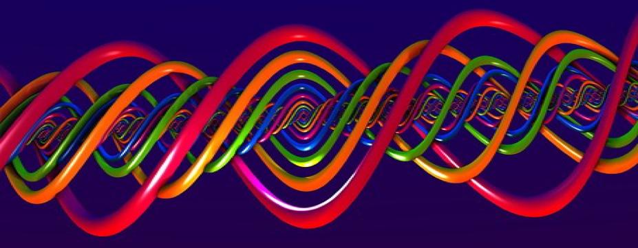 Het combineren van Holacracy en Spiral Dynamics: de volgende natuurlijke stap?