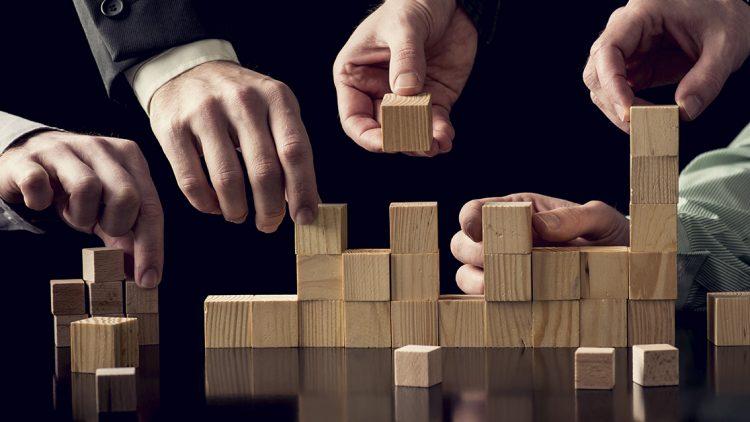 Dilemmas-in-samenwerking-tussen-organisaties