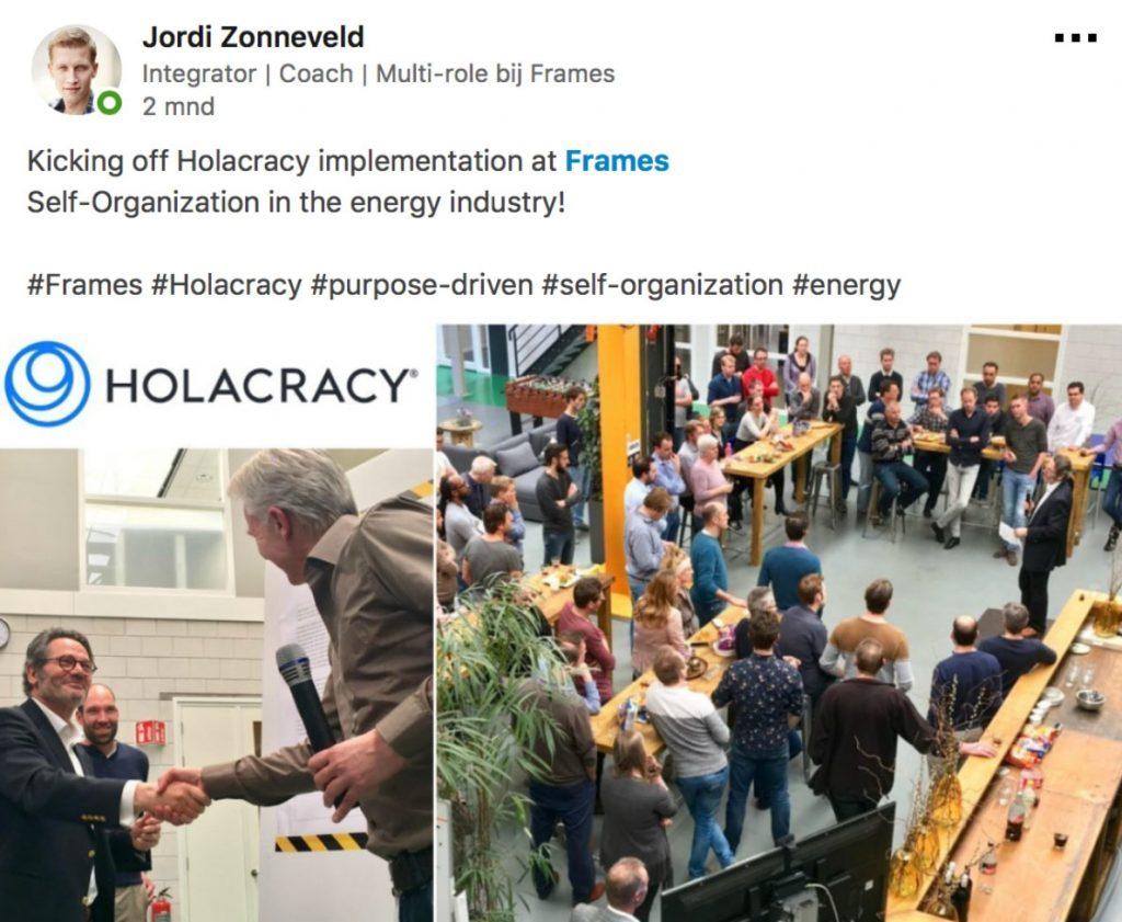 Holacracy-bij-Frames--together-we-energize-the-world--Linkedin