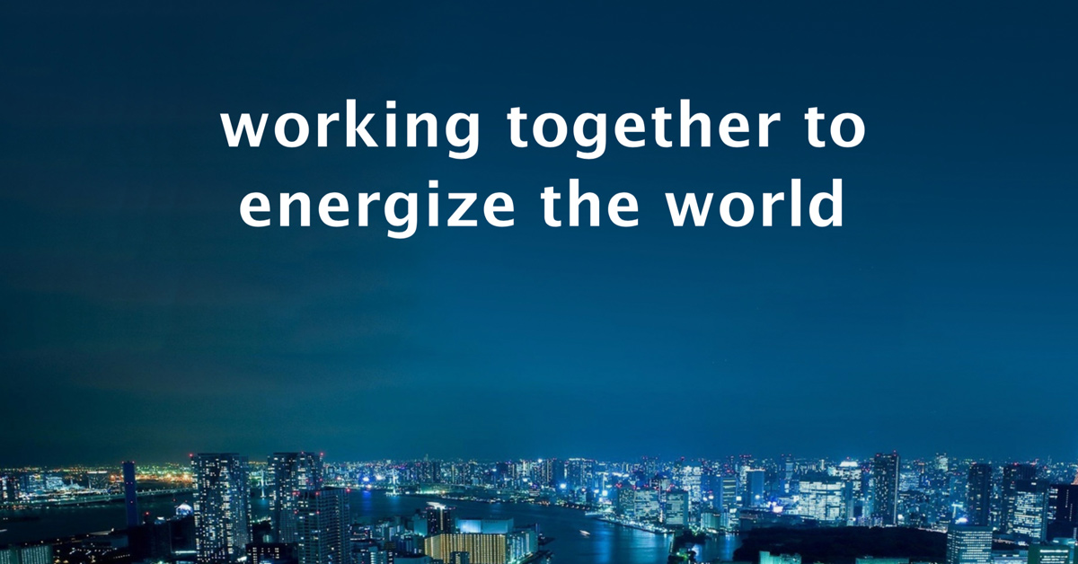Holacracy-bij-Frames--together-we-energize-the-world