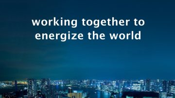 Holacracy-bij-Frames--together-we-energize-the-world